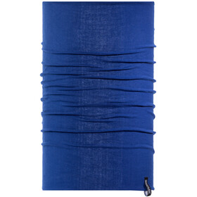 Regatta Multitube Neckwear blue